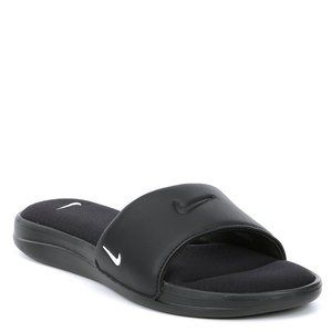 NWT Nike Ultra Comfort Slide Sandals